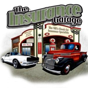 The Insurance Gargage